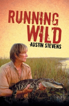 Running Wild, Paperback / softback Book