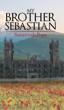 My Brother Sebastian, Hardback Book