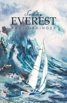 Sailing Everest, Paperback / softback Book