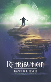 Retribution, Paperback / softback Book