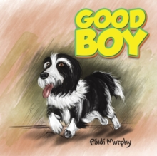 Good Boy, Paperback / softback Book