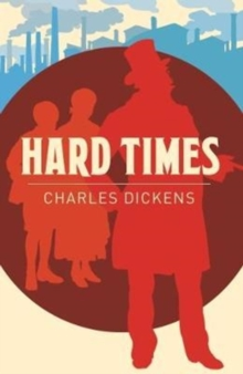 Hard Times, Paperback / softback Book