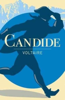 Candide, Paperback Book