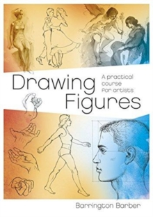 Drawing Figures, Paperback / softback Book