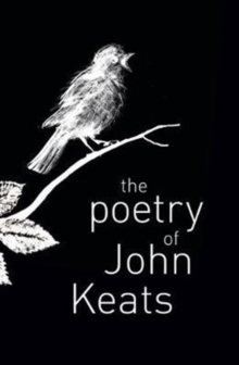 The Poetry of John Keats, Paperback / softback Book