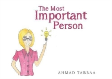 The Most Important Person, Paperback Book