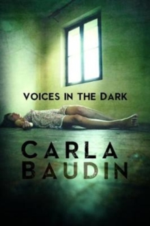 Voices In The Dark, Paperback / softback Book