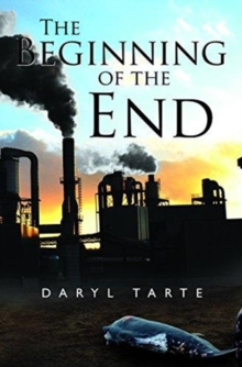 The Beginning of the End, Paperback / softback Book