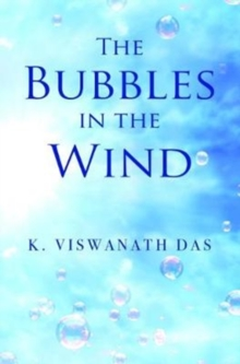 The Bubbles In The Wind, Paperback / softback Book