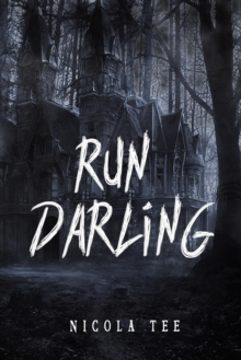 Run, Darling, Paperback / softback Book