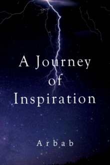 A Journey of Inspiration, Paperback / softback Book