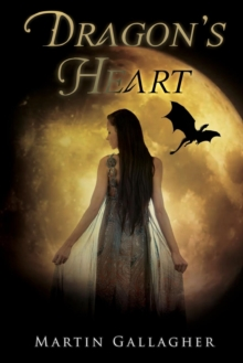 Dragon's Heart, Paperback / softback Book