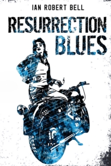 Resurrection Blues, Paperback / softback Book