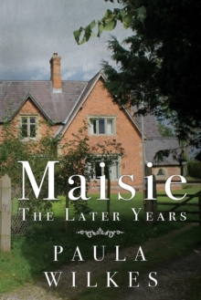 Maisie - The Later Years, Paperback / softback Book