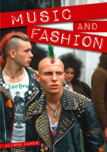 Music and Fashion, PDF eBook