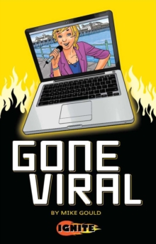 Gone Viral, PDF eBook