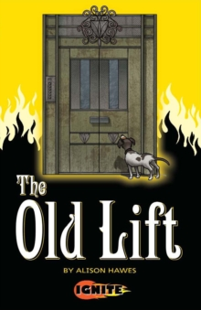The Old Lift, PDF eBook