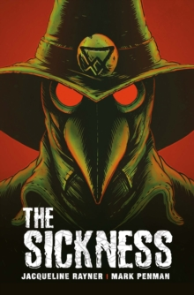 The Sickness, PDF eBook