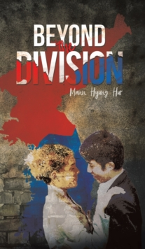 Beyond the Division, Hardback Book