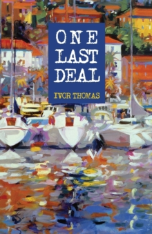 One Last Deal, Paperback Book