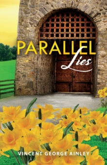 Parallel Lies, Paperback Book