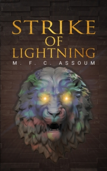 Strike of Lightning, Hardback Book