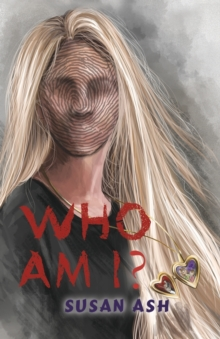 Who Am I?, Paperback / softback Book
