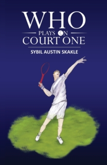 Who Plays on Court One, Paperback Book