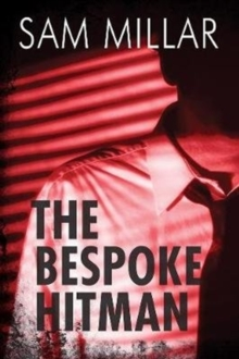 The Bespoke Hitman, Paperback Book