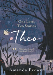 Theo, Paperback Book
