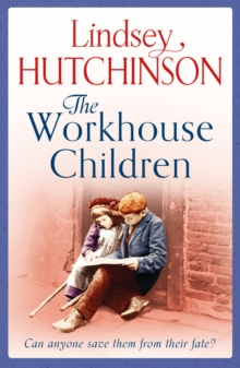 The Workhouse Children, Paperback / softback Book