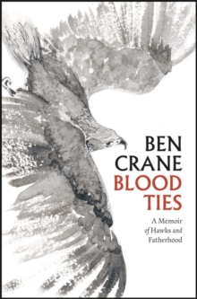 Blood Ties, Hardback Book