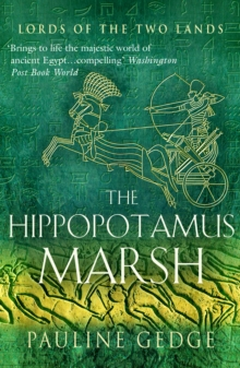 The Hippopotamus Marsh, EPUB eBook