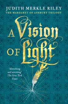 A Vision of Light, EPUB eBook