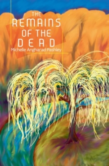 Remains of the Dead, The, Paperback / softback Book