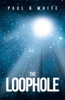 The Loophole, Paperback / softback Book