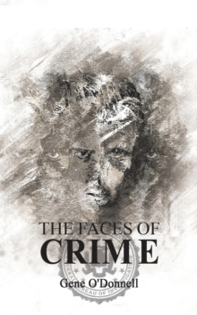 The Faces of Crime, Paperback / softback Book