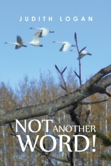 Not Another Word!, Paperback / softback Book
