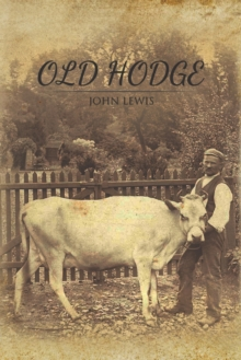 Old Hodge, Paperback / softback Book