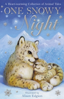 One Snowy Night, EPUB eBook