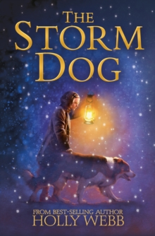 The Storm Dog, Paperback / softback Book