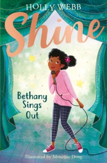 Bethany Sings Out, EPUB eBook