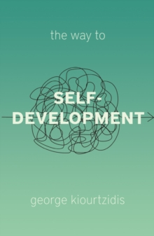 The Way to Self-Development, Paperback / softback Book
