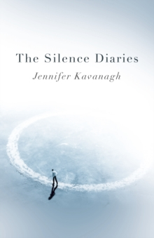 Silence Diaries, The : A Novel, EPUB eBook