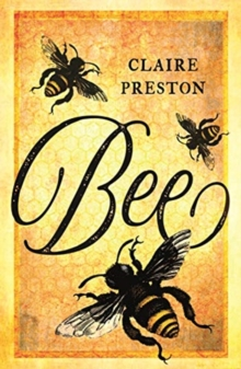 Bee, Paperback / softback Book