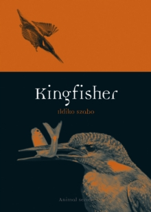 Kingfisher, EPUB eBook