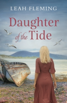 Daughter of the Tide, Paperback / softback Book
