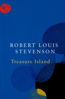 Treasure Island (Legend Classics), EPUB eBook