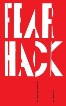 Fear Hack, Paperback / softback Book
