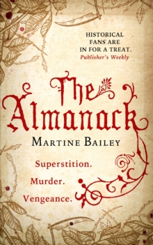 The Almanack, EPUB eBook